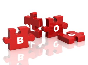 The Anatomy of a Great Blog Post