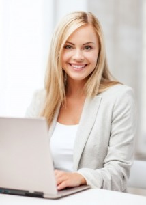 Delegate to a Virtual Assistant